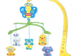 Junfa toys