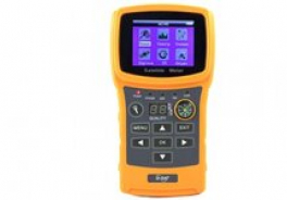 SAT Infrared Technology