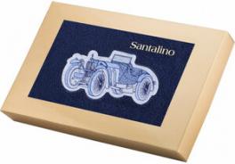 SANTALINO