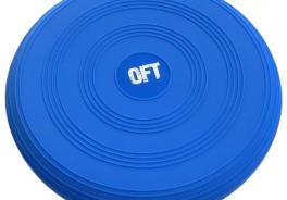Original FitTools