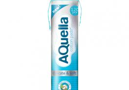 AQuella