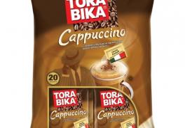 Tora Bika