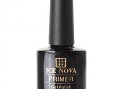ICE NOVA