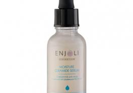Enjoli cosmetics