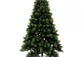 Царь елка
