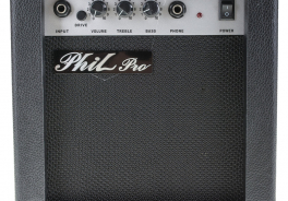 Phil Pro