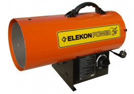 Elekon Power
