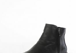 M.shoes
