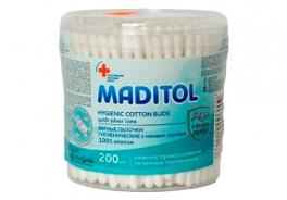Maditol