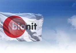 Бионит