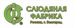 Слюдяная фабрика, Белгород